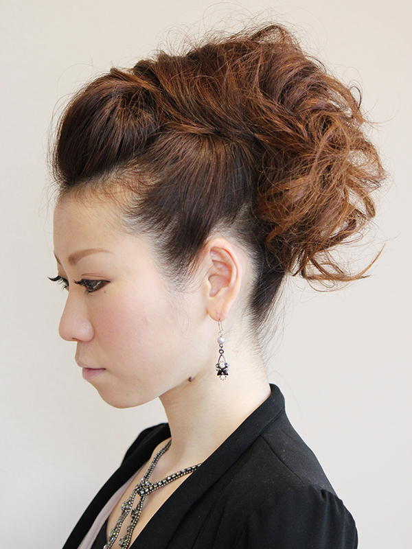 hairstyle13