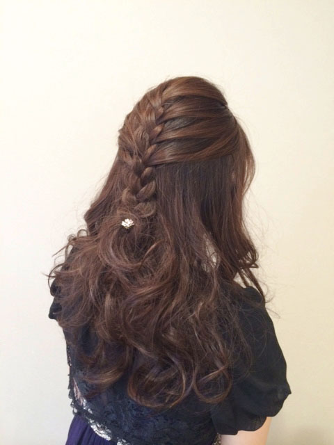 hairstyle18